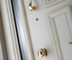 nivel 7 puerta eficiencia energetica
